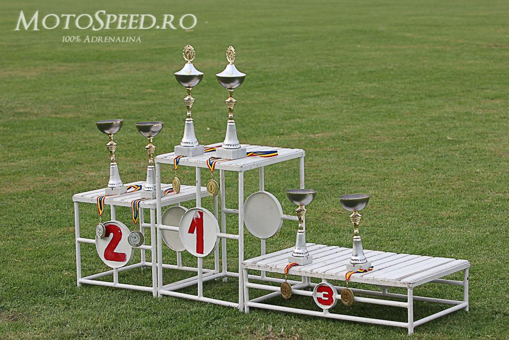 Detaliu foto - Ultima etapa campionatul national individual speedway 2012 54