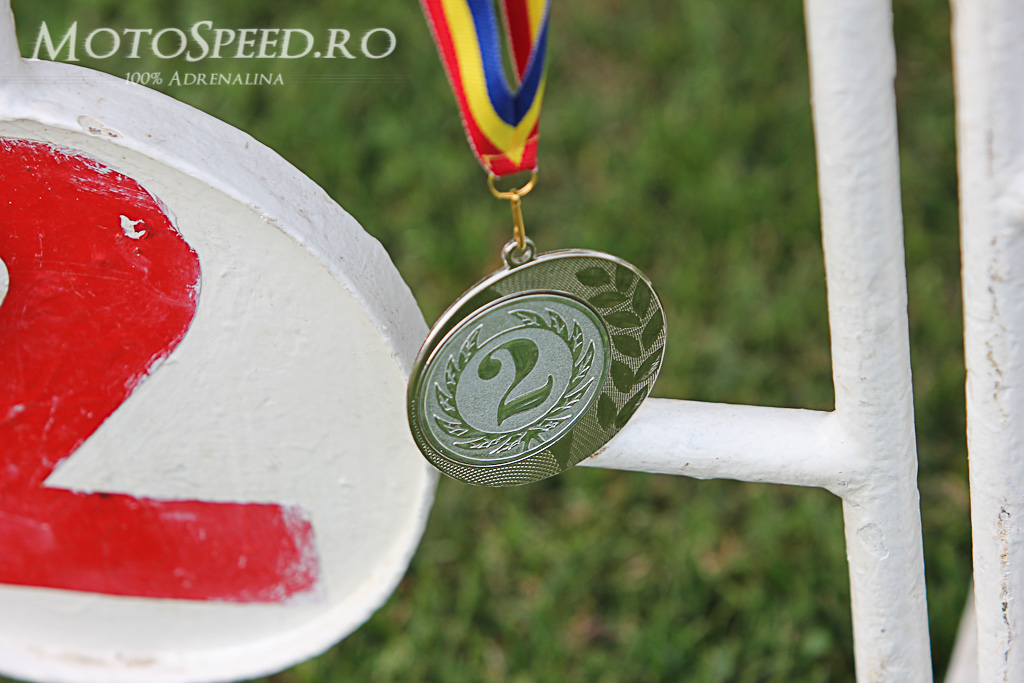 Detaliu foto - Ultima etapa campionatul national individual speedway 2012 55