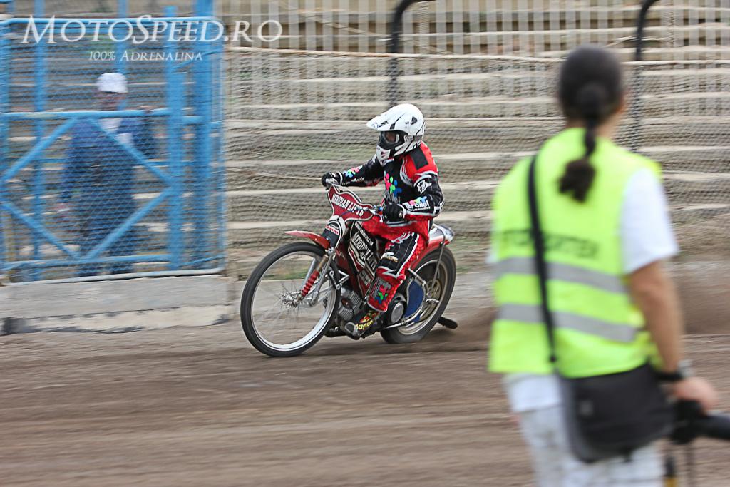 Detaliu foto - Ultima etapa campionatul national individual speedway 2012 58