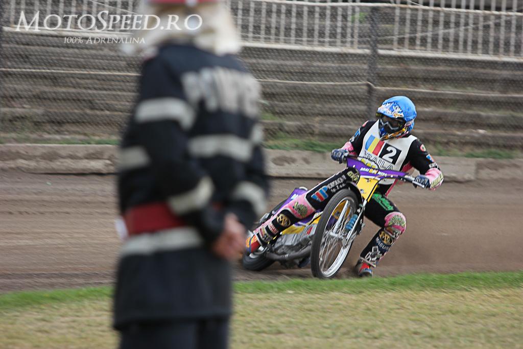 Detaliu foto - Ultima etapa campionatul national individual speedway 2012 61