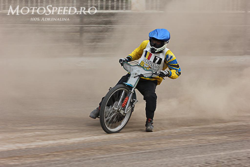 Detaliu foto - Ultima etapa campionatul national individual speedway 2012 69
