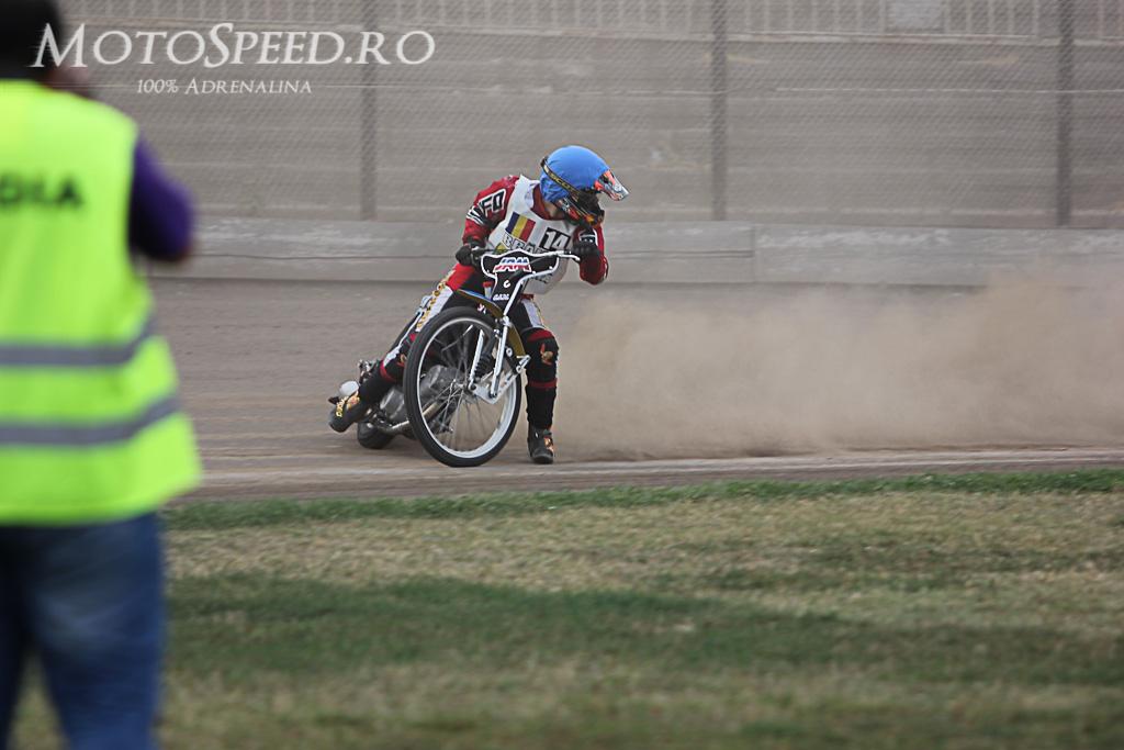 Detaliu foto - Ultima etapa campionatul national individual speedway 2012 76