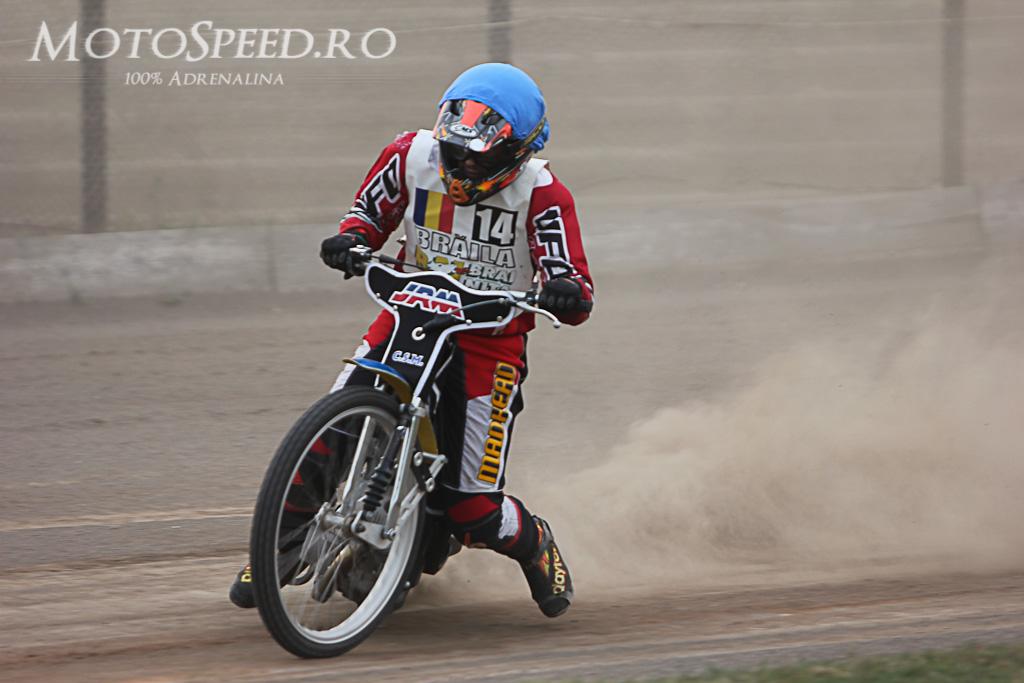 Detaliu foto - Ultima etapa campionatul national individual speedway 2012 84