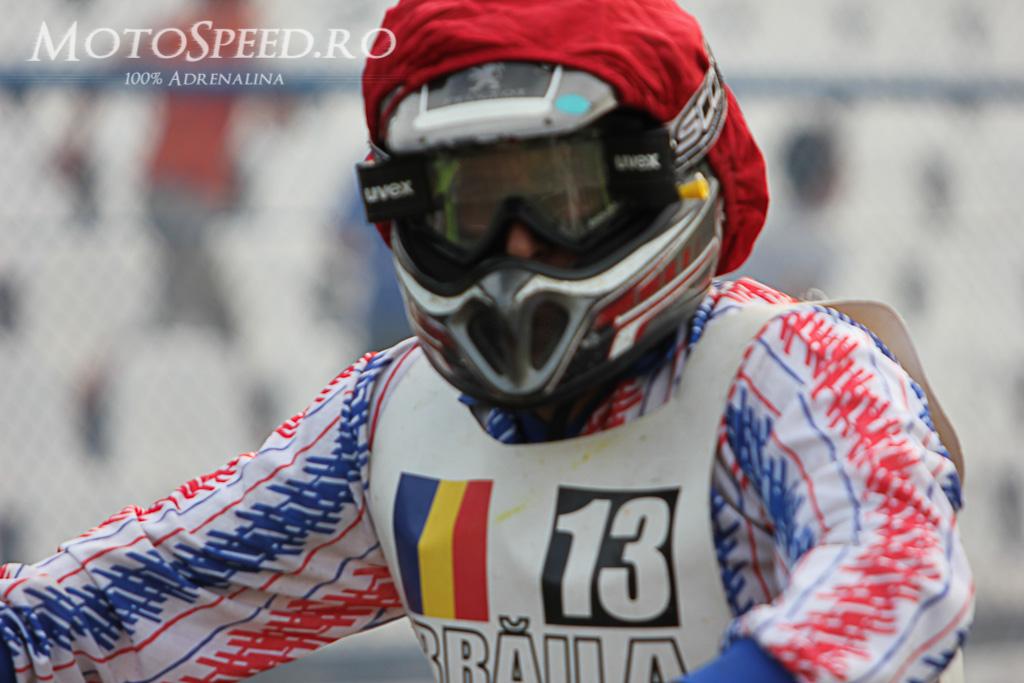 Detaliu foto - Ultima etapa campionatul national individual speedway 2012 87