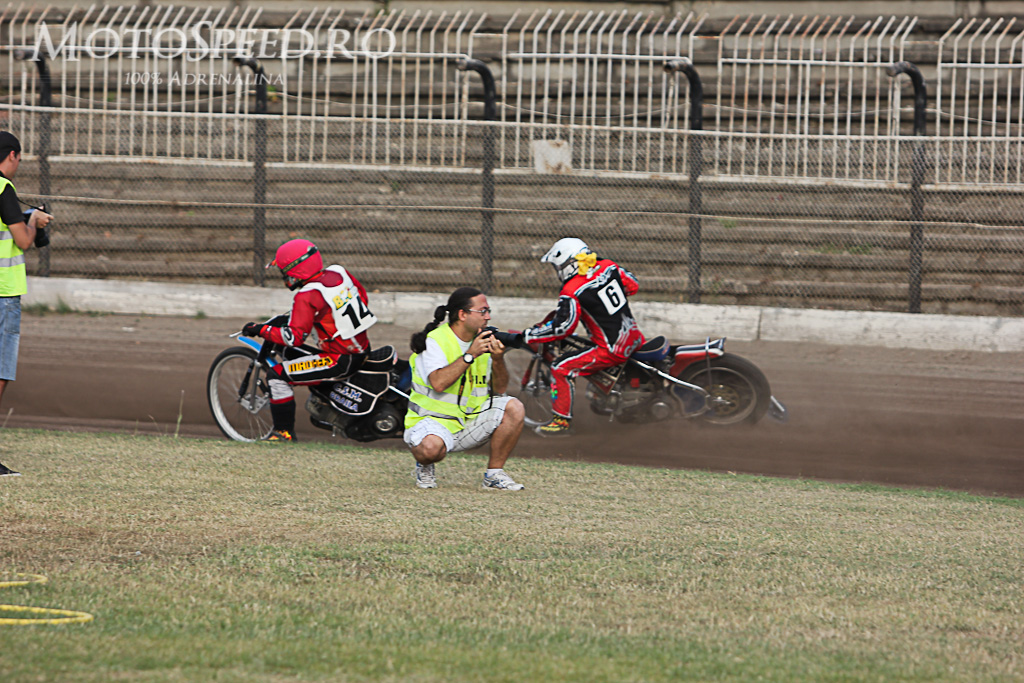 Detaliu foto - Ultima etapa campionatul national individual speedway 2012 91