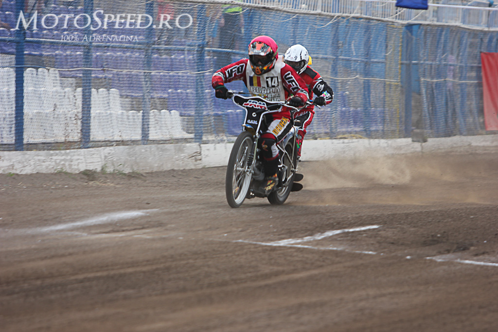 Detaliu foto - Ultima etapa campionatul national individual speedway 2012 92
