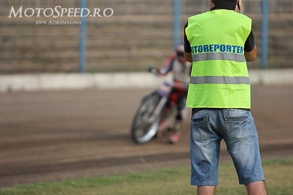 Detaliu foto - Ultima etapa campionatul national individual speedway 2012 94