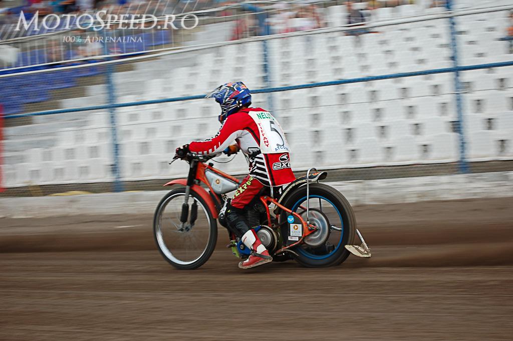 Detaliu foto - Ultima etapa individual speedway 2012 2 108