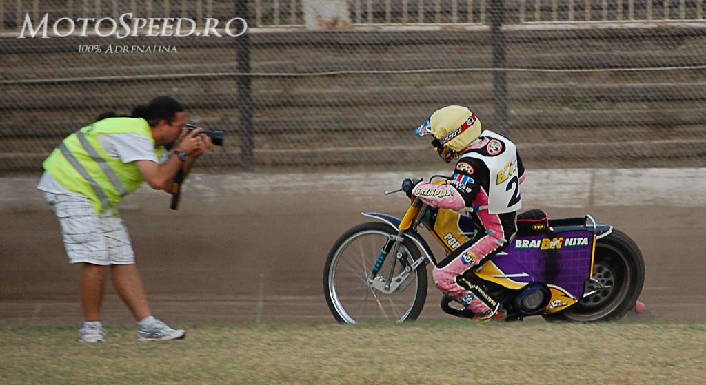 Detaliu foto - Ultima etapa individual speedway 2012 2 109