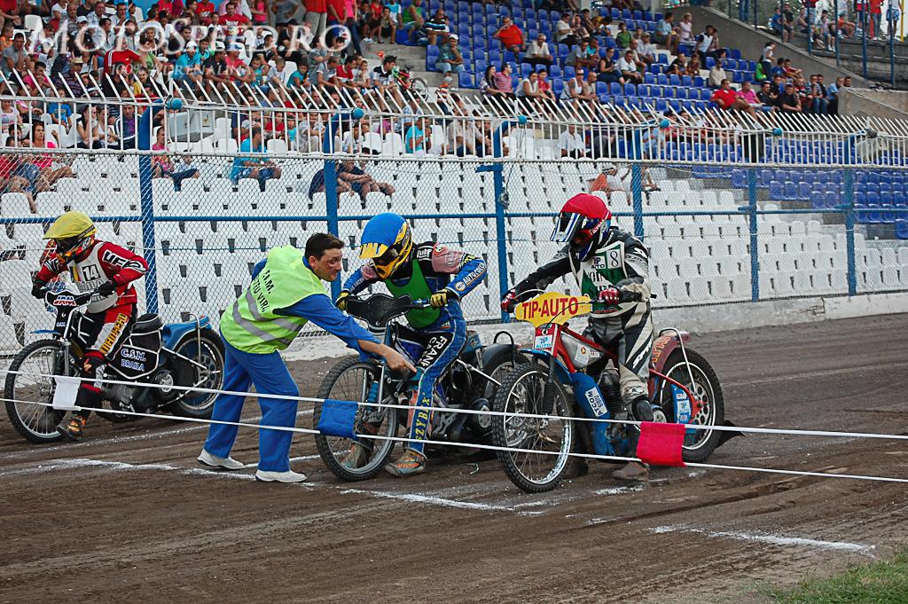 Detaliu foto - Ultima etapa individual speedway 2012 2 120