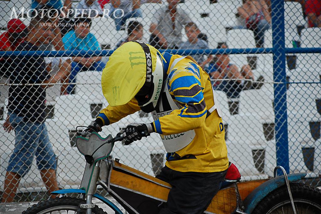 Detaliu foto - Ultima etapa individual speedway 2012 2 126