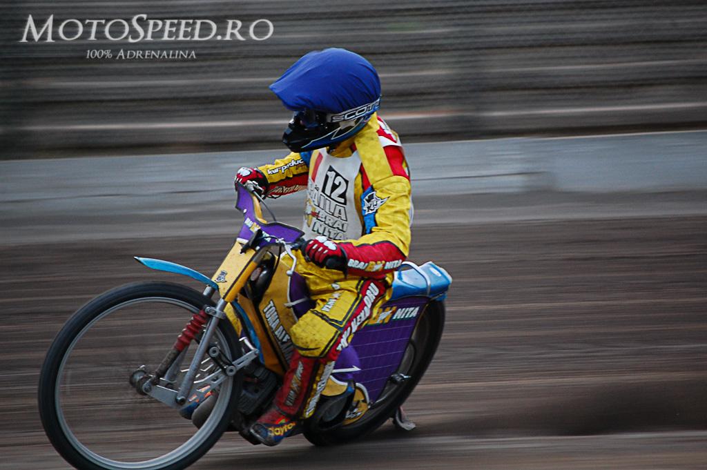 Detaliu foto - Ultima etapa individual speedway 2012 2 131