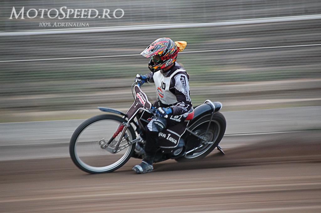 Detaliu foto - Ultima etapa individual speedway 2012 2 142