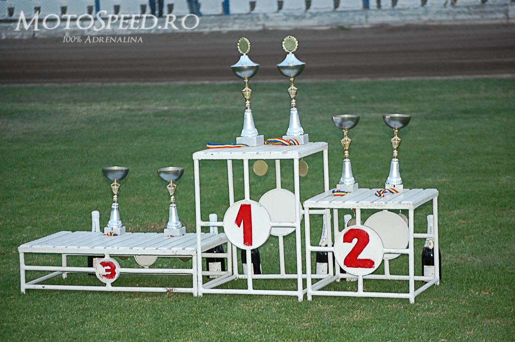 Detaliu foto - Ultima etapa individual speedway 2012 2 145