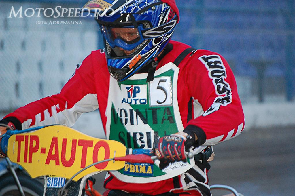 Detaliu foto - Ultima etapa individual speedway 2012 2 147