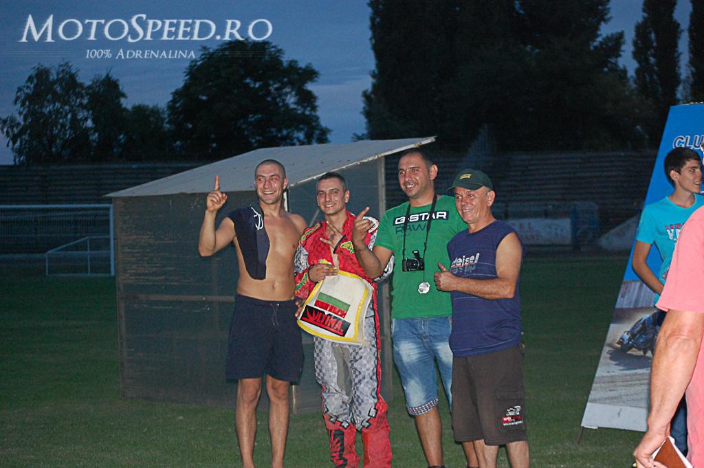 Detaliu foto - Ultima etapa individual speedway 2012 2 150