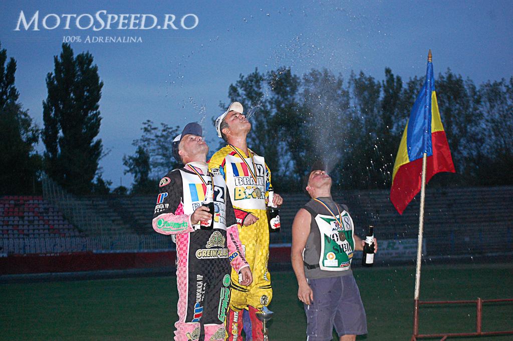 Detaliu foto - Ultima etapa individual speedway 2012 2 151