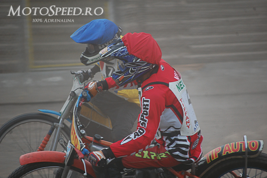Detaliu foto - Ultima etapa individual speedway 2012 2 38