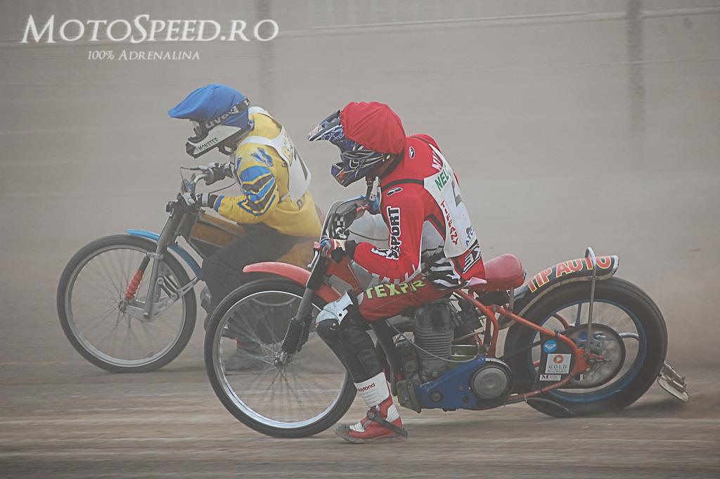 Detaliu foto - Ultima etapa individual speedway 2012 2 39