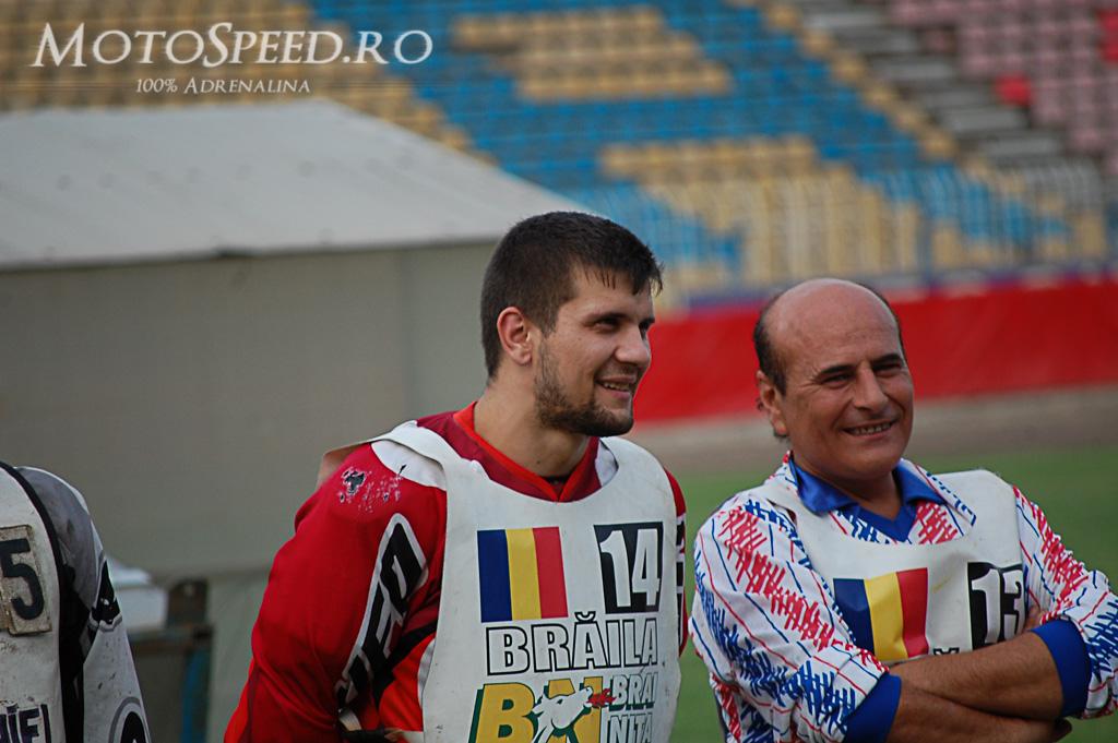 Detaliu foto - Ultima etapa individual speedway 2012 2 5