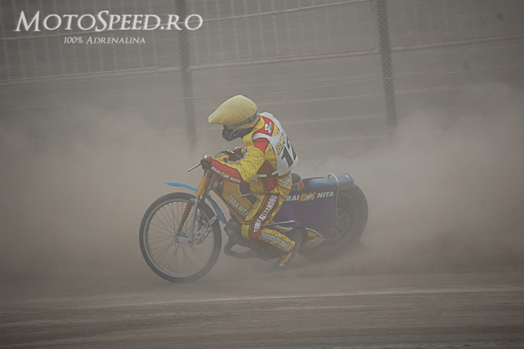 Detaliu foto - Ultima etapa individual speedway 2012 2 53