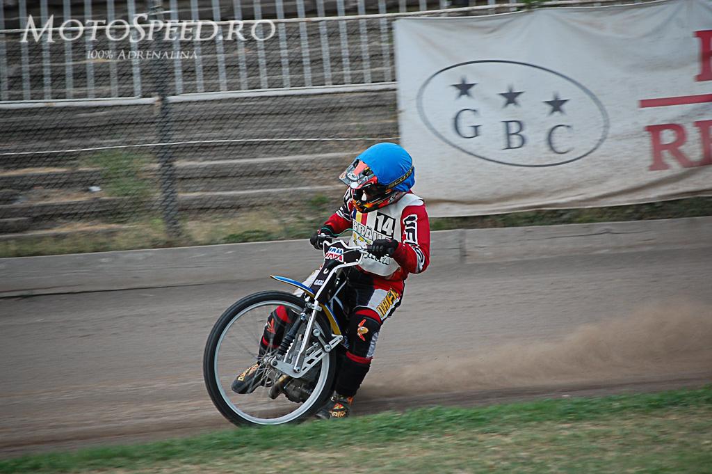 Detaliu foto - Ultima etapa individual speedway 2012 2 57