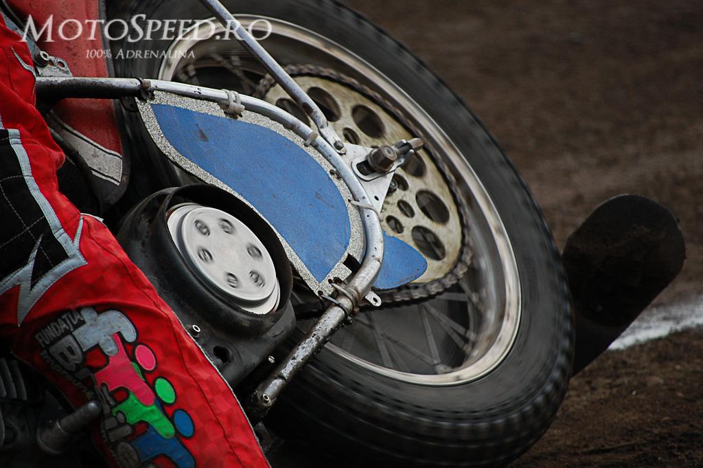 Detaliu foto - Ultima etapa individual speedway 2012 2 97