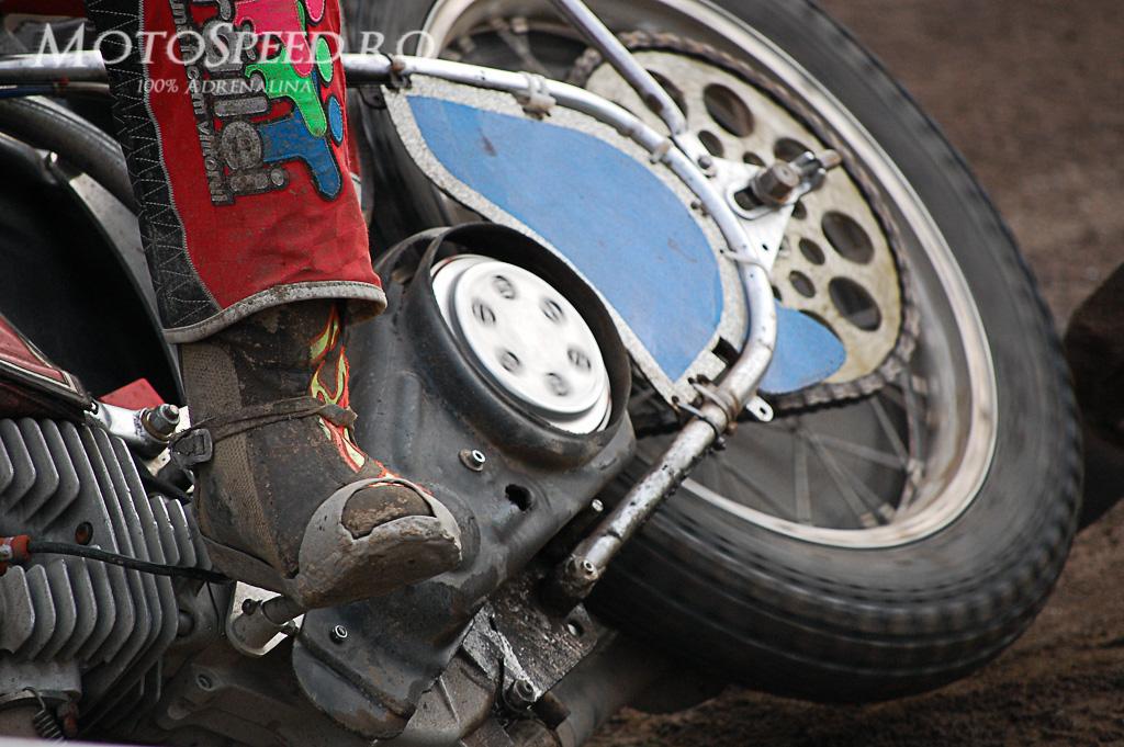 Detaliu foto - Ultima etapa individual speedway 2012 2 98