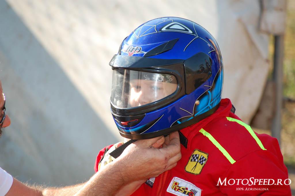 Detaliu foto - Ultima Etapa Perechi 2012 Speedway (1 of 186)