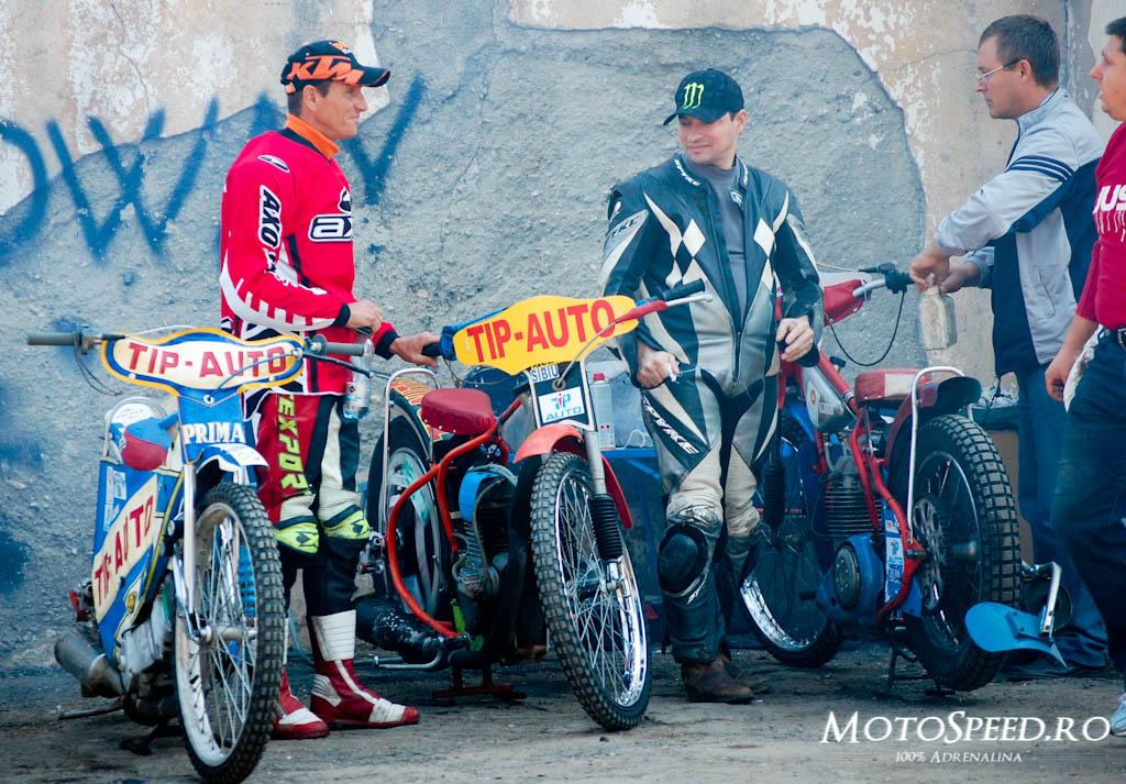 Detaliu foto - Ultima Etapa Perechi 2012 Speedway (10 of 186)