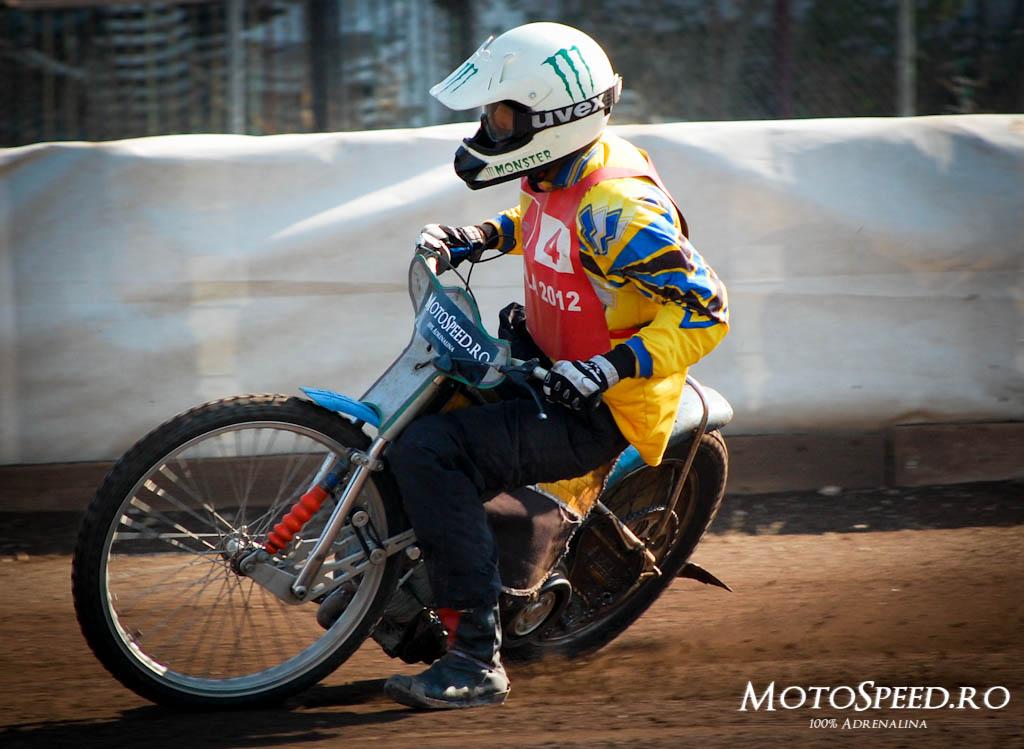 Detaliu foto - Ultima Etapa Perechi 2012 Speedway (100 of 186)