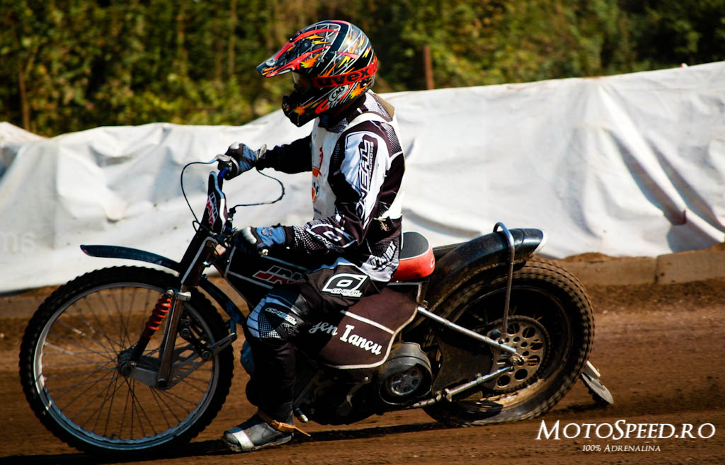 Detaliu foto - Ultima Etapa Perechi 2012 Speedway (101 of 186)