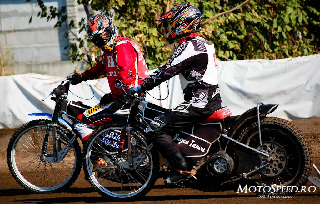 Detaliu foto - Ultima Etapa Perechi 2012 Speedway (102 of 186)
