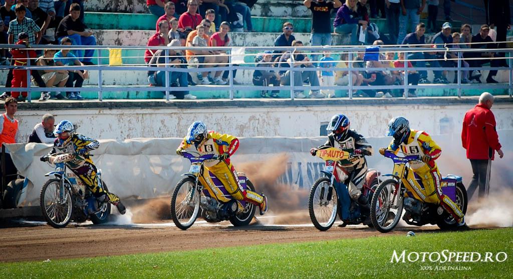 Detaliu foto - Ultima Etapa Perechi 2012 Speedway (103 of 186)