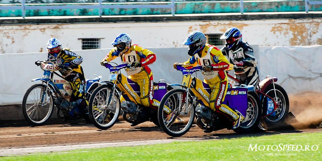 Detaliu foto - Ultima Etapa Perechi 2012 Speedway (105 of 186)