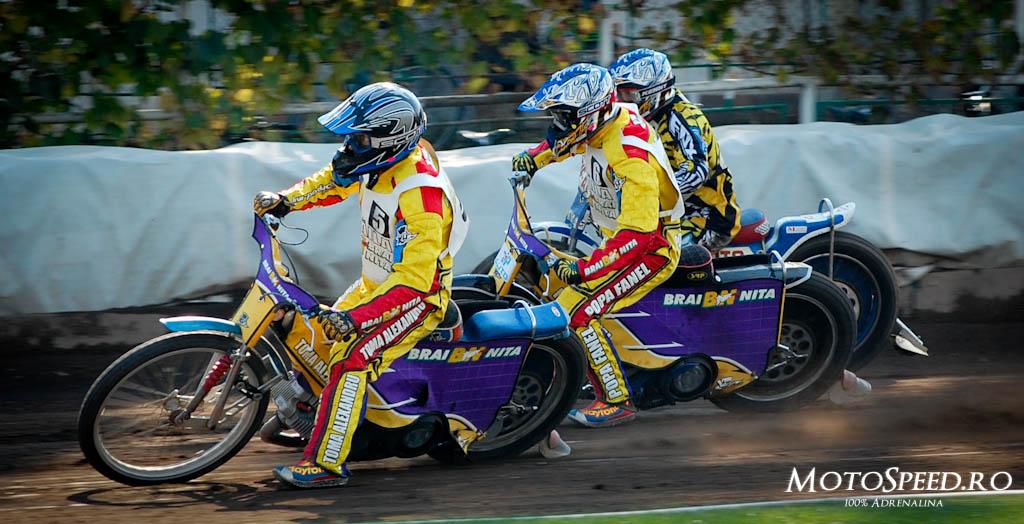 Detaliu foto - Ultima Etapa Perechi 2012 Speedway (107 of 186)