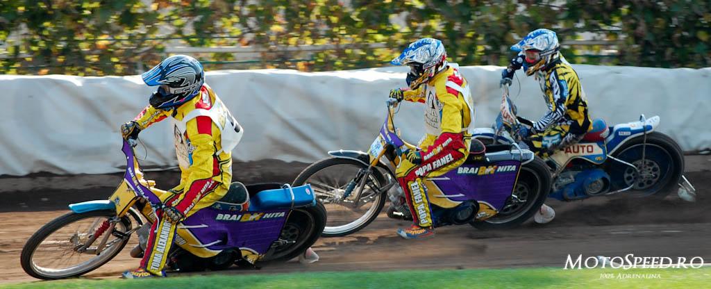 Detaliu foto - Ultima Etapa Perechi 2012 Speedway (108 of 186)