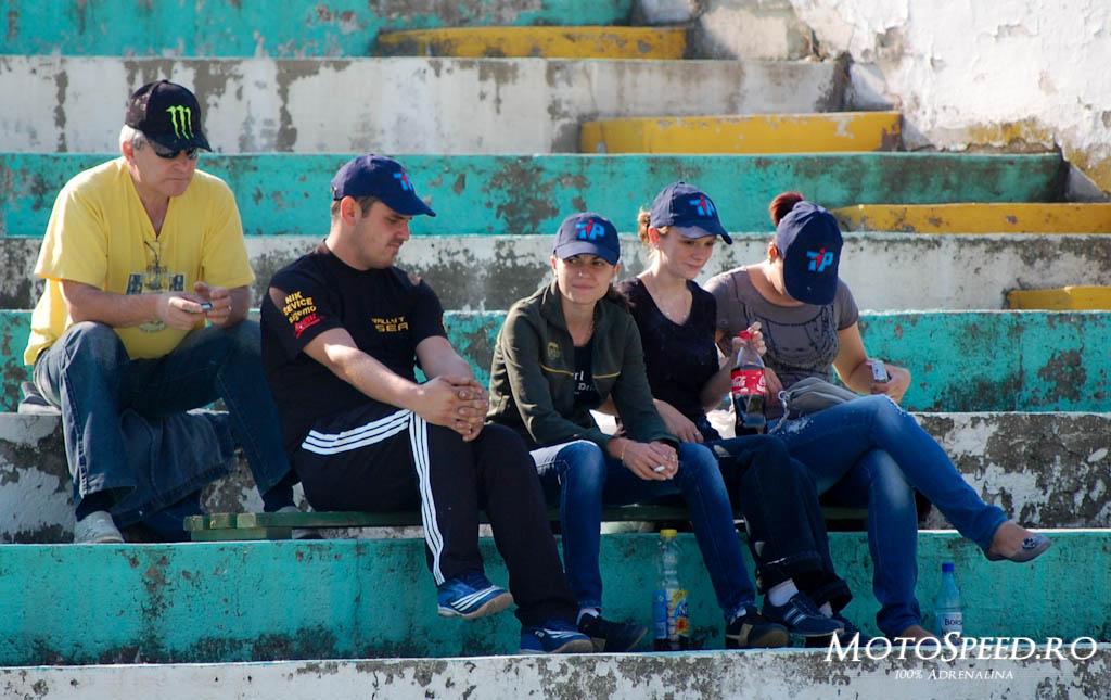 Detaliu foto - Ultima Etapa Perechi 2012 Speedway (11 of 186)