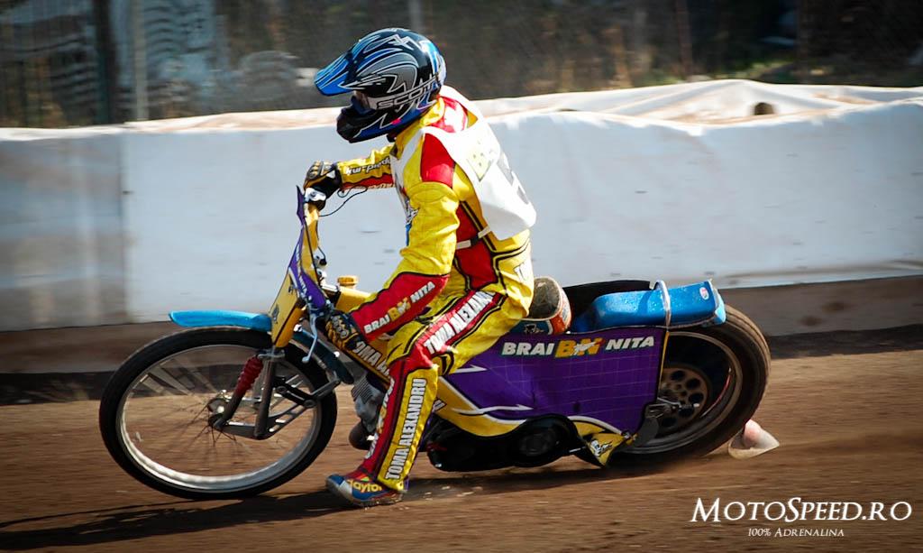 Detaliu foto - Ultima Etapa Perechi 2012 Speedway (110 of 186)