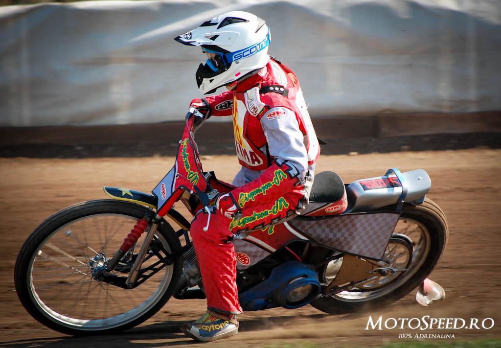 Detaliu foto - Ultima Etapa Perechi 2012 Speedway (115 of 186)