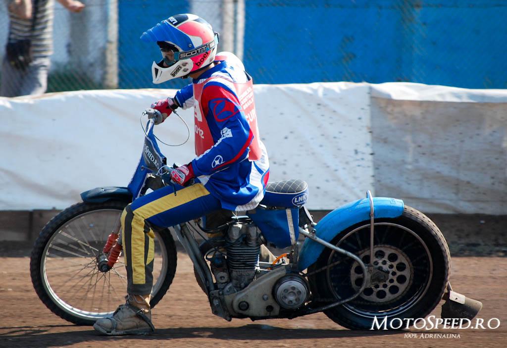 Detaliu foto - Ultima Etapa Perechi 2012 Speedway (116 of 186)