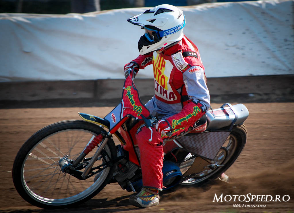 Detaliu foto - Ultima Etapa Perechi 2012 Speedway (117 of 186)