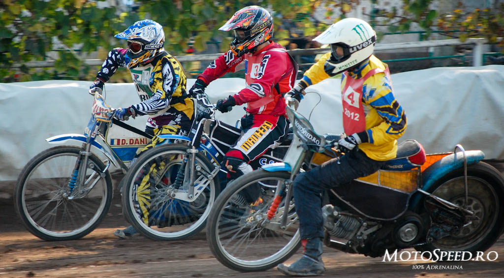 Detaliu foto - Ultima Etapa Perechi 2012 Speedway (123 of 186)