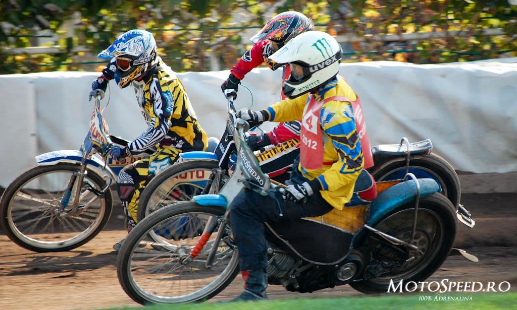 Detaliu foto - Ultima Etapa Perechi 2012 Speedway (124 of 186)