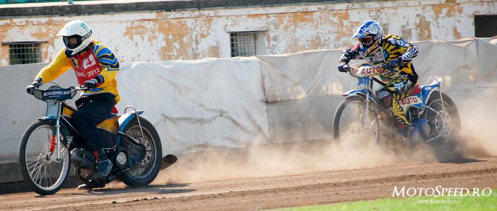 Detaliu foto - Ultima Etapa Perechi 2012 Speedway (126 of 186)