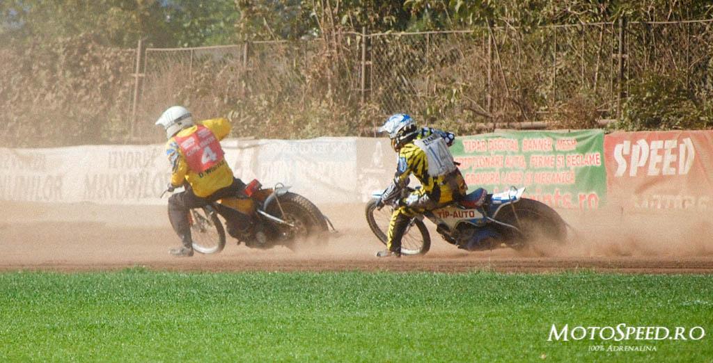 Detaliu foto - Ultima Etapa Perechi 2012 Speedway (127 of 186)