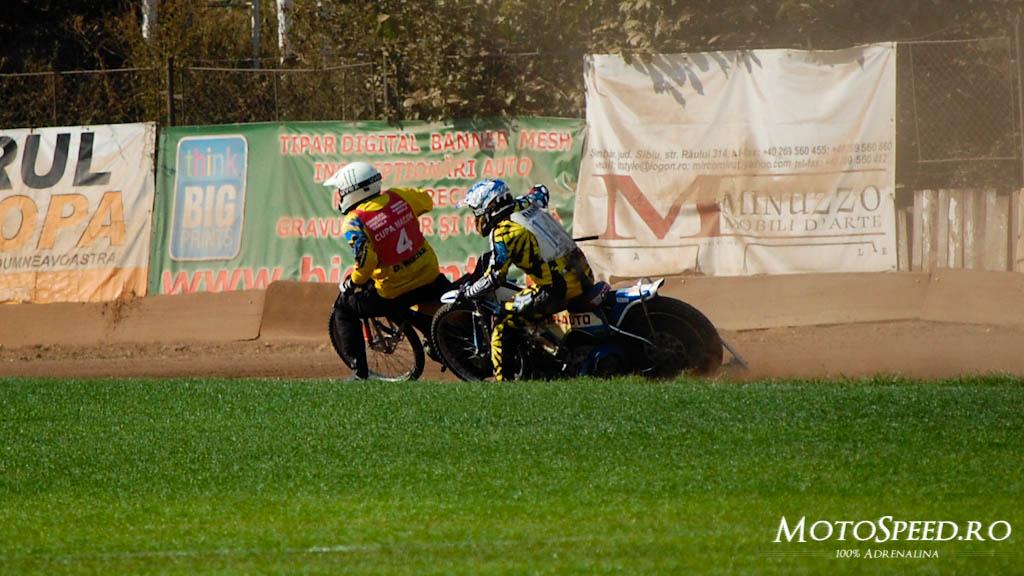 Detaliu foto - Ultima Etapa Perechi 2012 Speedway (128 of 186)