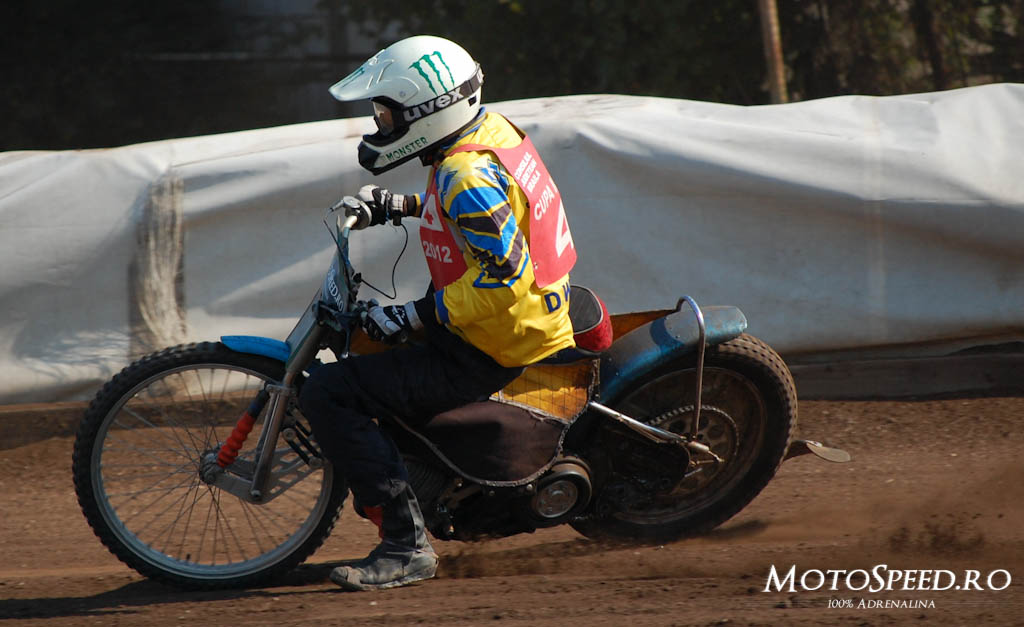 Detaliu foto - Ultima Etapa Perechi 2012 Speedway (129 of 186)