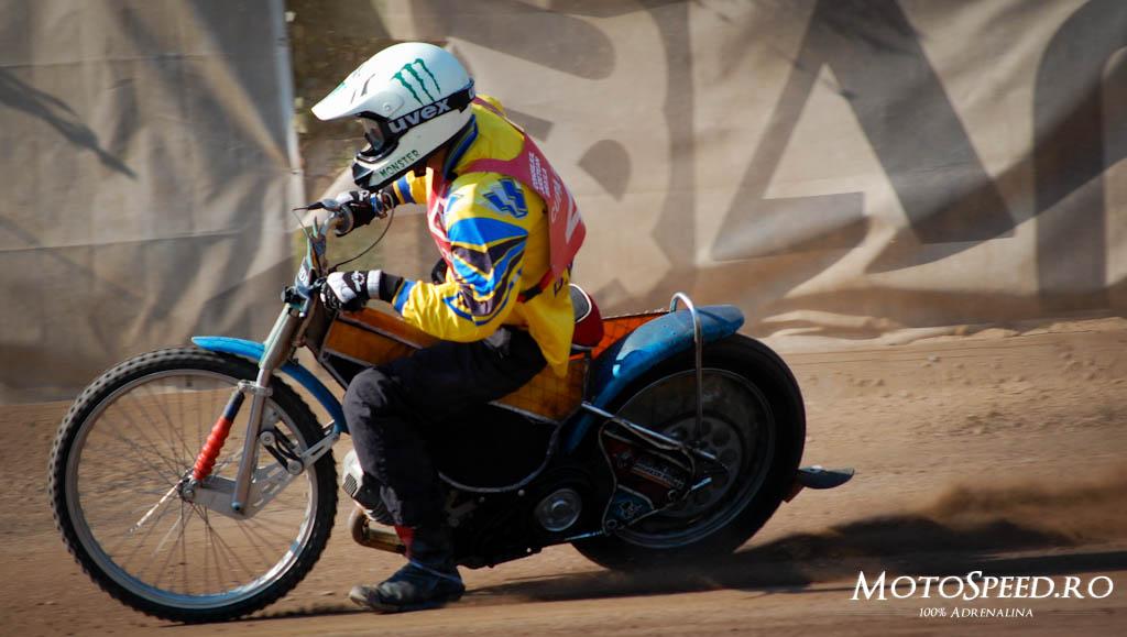 Detaliu foto - Ultima Etapa Perechi 2012 Speedway (13 of 186)