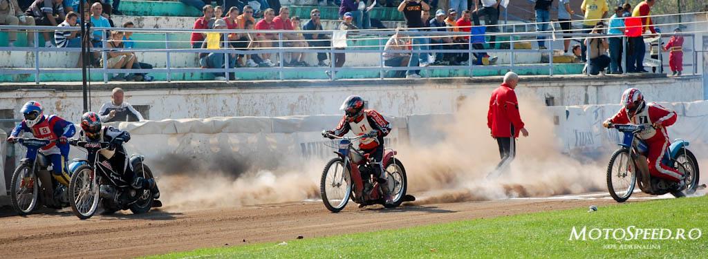 Detaliu foto - Ultima Etapa Perechi 2012 Speedway (133 of 186)